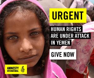 Amnesty_Yemen_Urgent_300x250-large